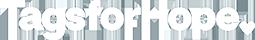 TagsForHope Logo